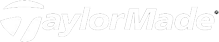 TaylorMade, Logo