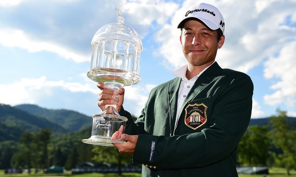 http://xanderschauffele.ads.myregisteredwp.com/wp-content/uploads/sites/94/2017/07/greenbriar_trophy.jpg