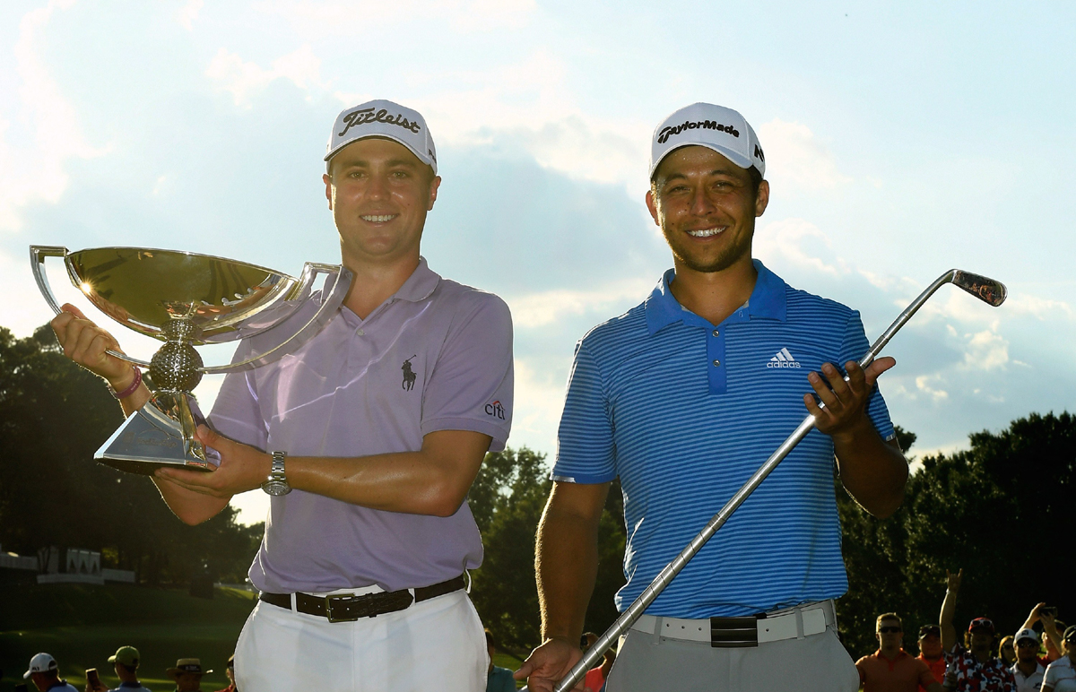 http://xanderschauffele.ads.myregisteredwp.com/wp-content/uploads/sites/94/2017/10/JT-and-X-with-tropies.jpg